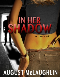 In Her Shadow - Finalx2