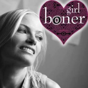 August McLaughlin Girl Boner Radio