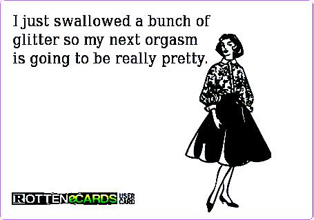 orgasm ecard 2