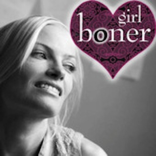 Girl Boners #GirlBoner