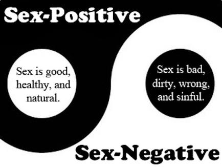 sex positive radio