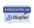 edbadge_syndicated1-1