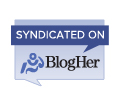edbadge_syndicated1-1