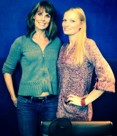 Alexandra Paul_GirlBonerRadio_August McLaughlin