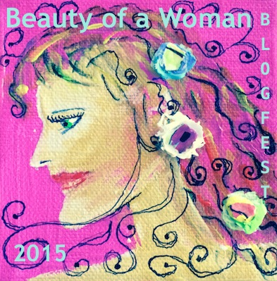 What I learned about myself from dieting - Beauty of a Woman BlogFest IV #BOAW2015 (1/5)