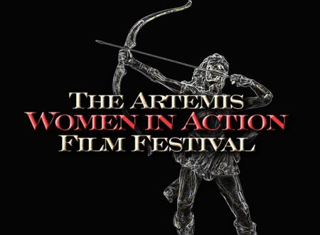 artemis-film