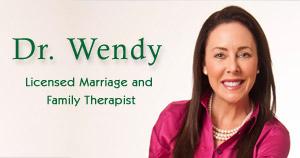 wendy2014-2